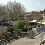 april2007/Fontaine_de_Vaucluse